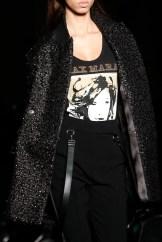101MAXMARA FW18 MFW FashionDailyMag 11