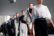 11 SPORTMAX FW18 MFW FashionDailyMag finale 1 copy