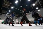 12 SPORTMAX FW18 MFW FashionDailyMag finale 1 copy