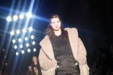 13MAXMARA FW18 MFW FashionDailyMag 11