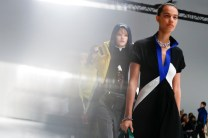 14 SPORTMAX FW18 MFW FashionDailyMag finale 1 copy
