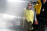 16 SPORTMAX FW18 MFW FashionDailyMag finale 1 copy