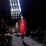18MAXMARA FW18 MFW FashionDailyMag 11