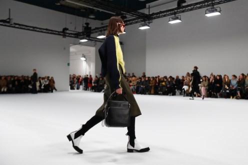 26 SPORTMAX FW18 MFW FashionDailyMag 11