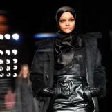 32MAXMARA FW18 MFW FashionDailyMag 11