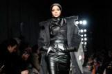 37MAXMARA FW18 MFW FashionDailyMag 11