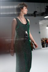 40 SPORTMAX FW18 MFW FashionDailyMag 11