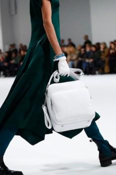 47 SPORTMAX FW18 MFW FashionDailyMag 11