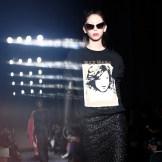 47MAXMARA FW18 MFW FashionDailyMag 11