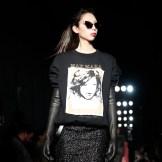 51MAXMARA FW18 MFW FashionDailyMag 11