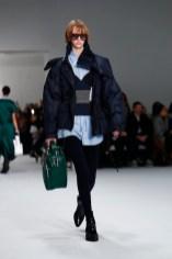 53 SPORTMAX FW18 MFW FashionDailyMag 11