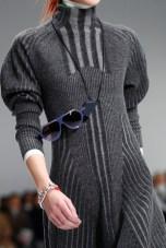 60 SPORTMAX FW18 MFW FashionDailyMag 11