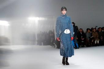 66 SPORTMAX FW18 MFW FashionDailyMag 11