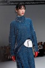 67 SPORTMAX FW18 MFW FashionDailyMag 11