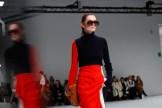 74 SPORTMAX FW18 MFW FashionDailyMag 11