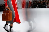 78 SPORTMAX FW18 MFW FashionDailyMag 11