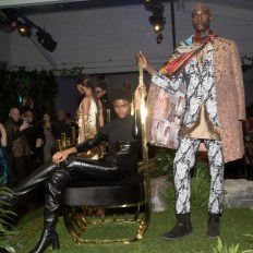 Black Panther FW 18 Fashiondailymag PaulM-14