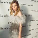 Pamella Roland FW 18 Fashiondailymag PaulM-10
