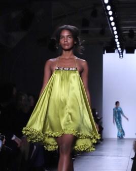 STELLA NOLASCO FW18 NYFW FashionDailyMag 118460