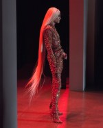 THE BLONDS FW18 NYFW paul m FashionDailyMag 17A1081