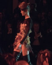 THE BLONDS FW18 NYFW paul m FashionDailyMag 17A1121