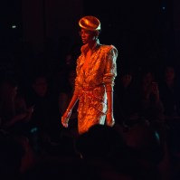 THE BLONDS FW18 NYFW paul m FashionDailyMag 17A1137-2