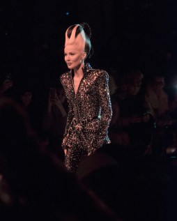 THE BLONDS FW18 NYFW paul m FashionDailyMag 17A1173