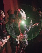 THE BLONDS FW18 NYFW paul m FashionDailyMag 17A1183