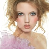 090725-lindsey_267-flat LINDSEY WIXSON 2010 barry hollywood x damian monzillo FashionDailyMag 1