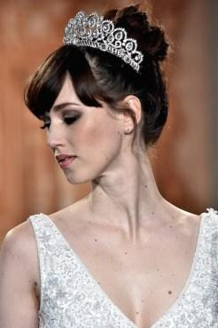 BRIDAL 2018 FASHIONDAILYMAG THEIA 6