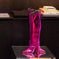 VAUTHIERxMM fashiondailymag MAISON MONTAGNE 02 hot pink