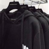 VAUTHIERxMM fashiondailymag MAISON MONTAGNE 12