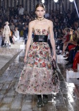 DIOR_CRUISE 2019_LOOK_6