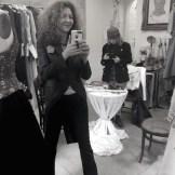 brigitte segura MOTHERS DAY FASHION maggie norris couture by Brigitte Segura FashionDailyMag