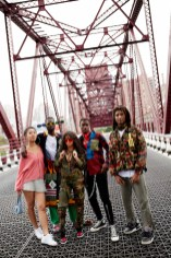 YOUNG CREATORS UNITE FASHIONDAILYMAG X THORSTEN ROTH vol 1 trust your ideas 7