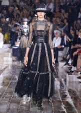 DIOR_CRUISE 2019_LOOK_21 FASHIONDAILYMAG
