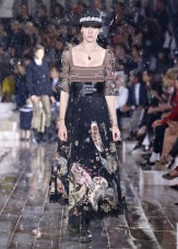 DIOR_CRUISE 2019_LOOK_23 FASHIONDAILYMAG