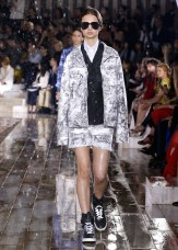 DIOR_CRUISE 2019_LOOK_42 FASHIONDAILYMAG