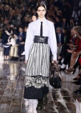 DIOR_CRUISE 2019_LOOK_59 FASHIONDAILYMAG