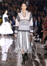 DIOR_CRUISE 2019_LOOK_60 FASHIONDAILYMAG