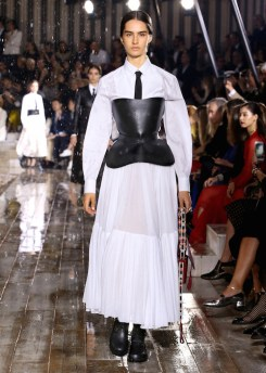 DIOR_CRUISE 2019_LOOK_62 FASHIONDAILYMAG