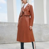 LOOK_24 SPORTMAX RESORT 2019 FASHIONDAILYMAG