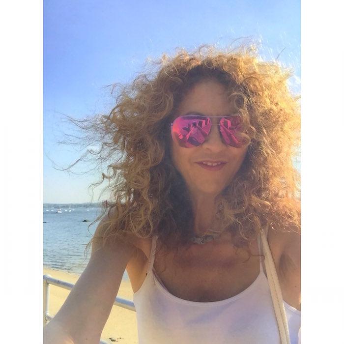 brigitte segura summer skin