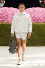 dior_men_SUMMER 19_look-14 BY PATRICE STABLE