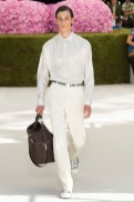 dior_men_SUMMER 19_look-16 BY PATRICE STABLE