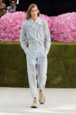 dior_men_SUMMER 19_look-3 BY PATRICE STABLE