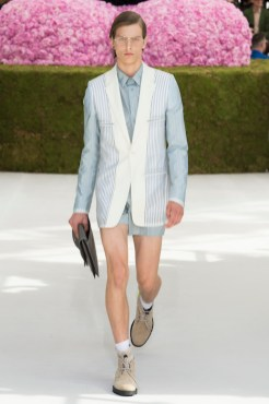dior_men_SUMMER 19_look-4 BY PATRICE STABLE