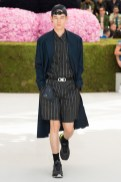 dior_men_SUMMER 19_look-41 BY PATRICE STABLE