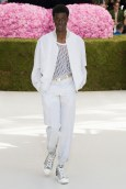 dior_men_SUMMER 19_look-7 BY PATRICE STABLE