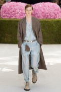dior_men_SUMMER 19_look-8 BY PATRICE STABLE